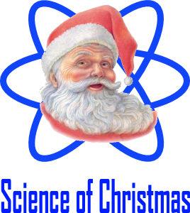sciencechristmas-300